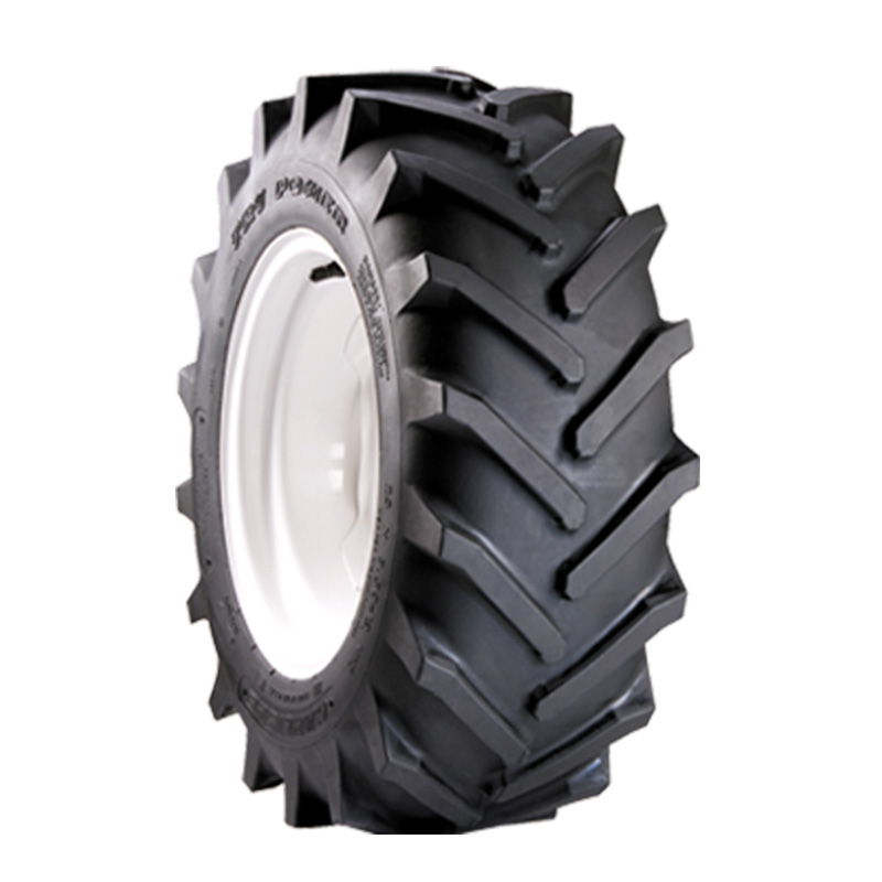 Super Lug Tire 18 X 9.50-8 510080