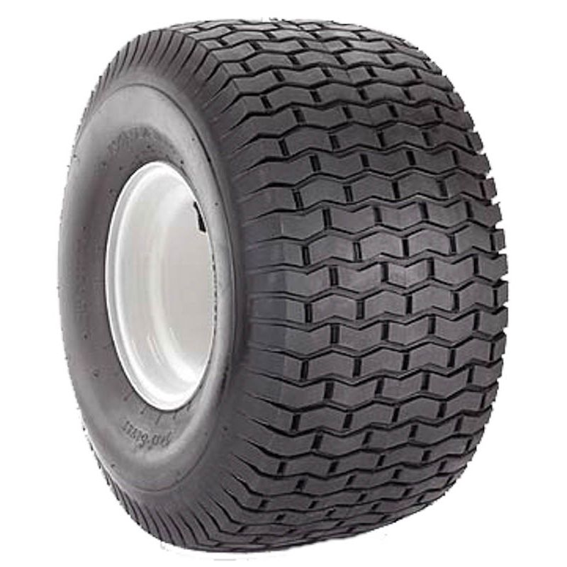 Turf Saver Tire 13x6.50-6 Carlisle 5111861 2 Ply 5111861