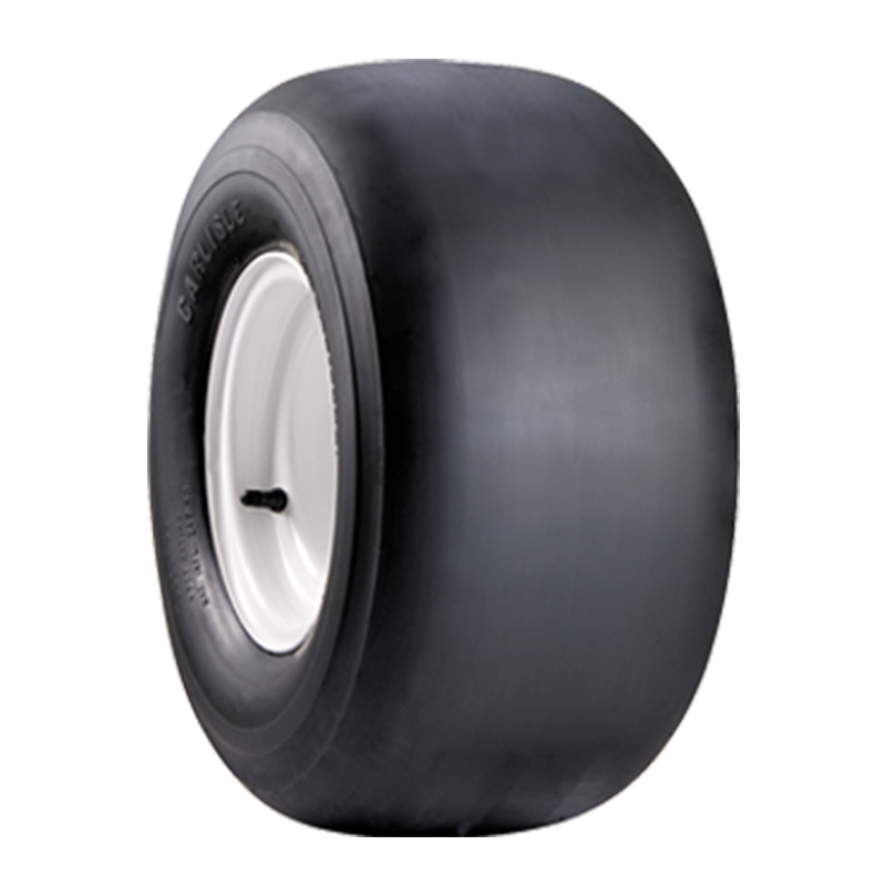 Smooth Tire 11 X 400-5 5120111
