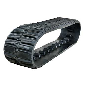 Wide Track it for Dingo TX220-DTX322TX413 1046107