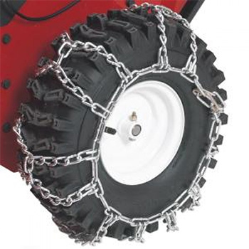 Tire Chain Kit 107-3813