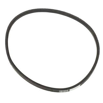 Toro 120-3893 Power Max Traction Belt