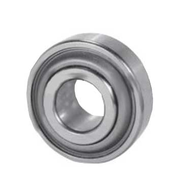 Dingo Ball Bearing 120-5378