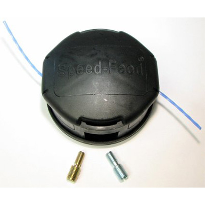Small Speed Feed Head 7889011000