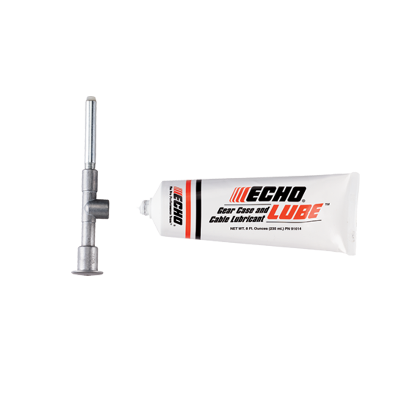 Trimmer Shaft Grease | Echo 91016 - ProPartsDirect