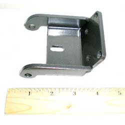 Walker 4215-7 Steering Dampener Mount