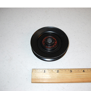 Idler Pulley (3/A) 4245