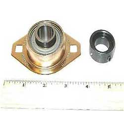 Walker FLANGED BEARING 3/4