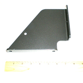 Walker 4358-11 Clutch Pivot Plate