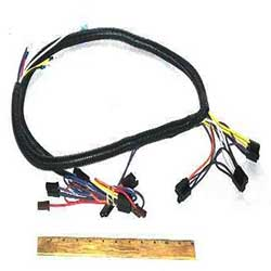 Walker 4940-1 Wire Harness/07