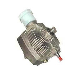 Walker HYDROSTATIC DRIVE, CC