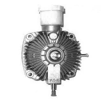 Walker 5025 Hydrostatic Wheel Drive Motor CCW - ProPartsDirect