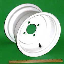 Walker LP WHEEL 10X7