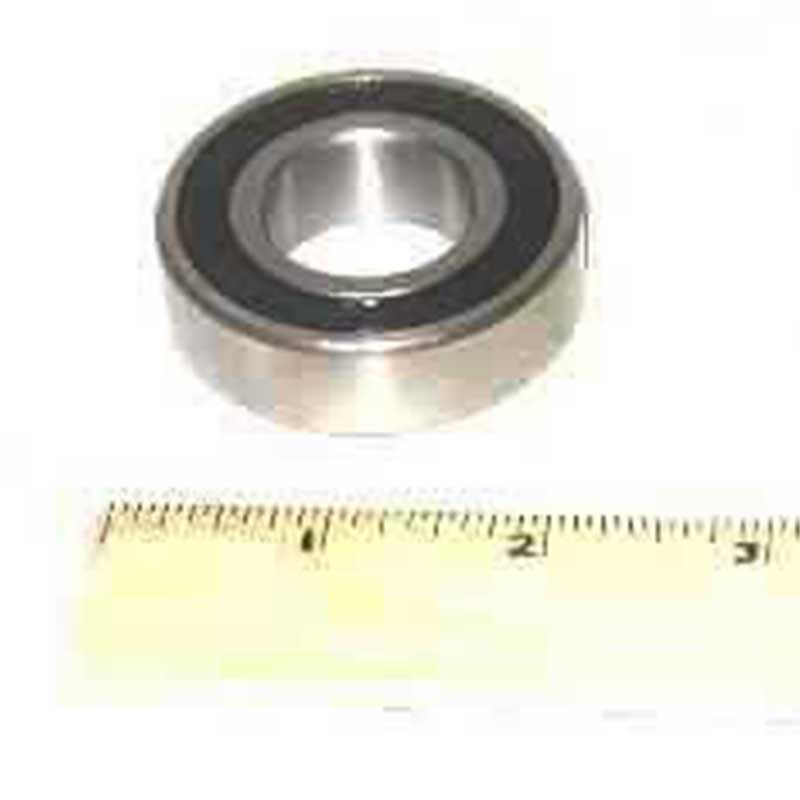 Walker PIVOT BEARING