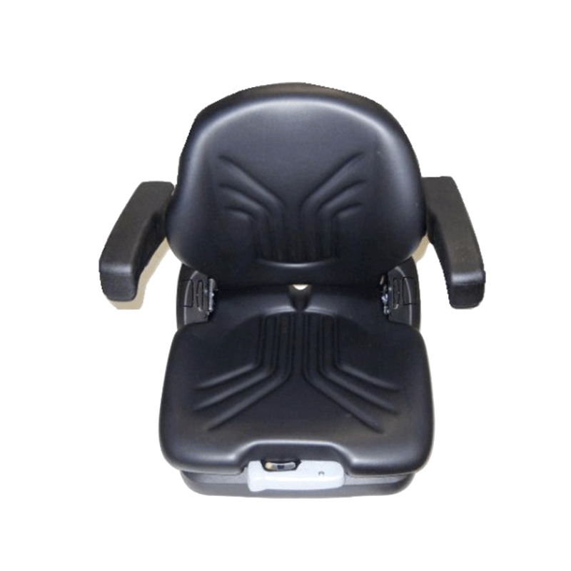 Walker SUSPENSION SEAT