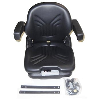 Walker SUSPENSION SEAT KIT