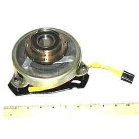 Walker 6410 Electric Clutch