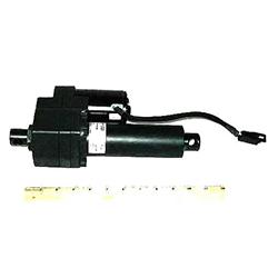 6621 Walker Mower Linear Lift Actuator (10.898) - ProPartsDirect