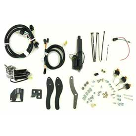 Snowblower Chute Control Kit 6623-4