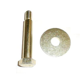 Walker SHOULDER BOLT, SEAT M