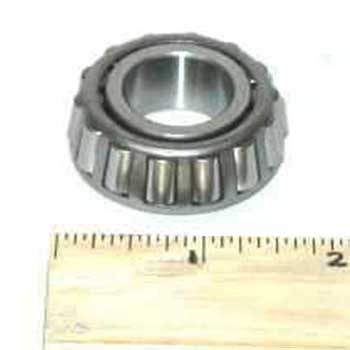 Walker BEARING CONE 3/4ID