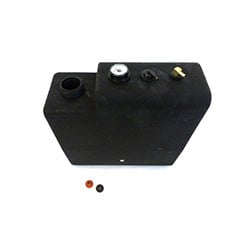 Fuel Tank Kit Evap 4.7 Gallon 8055-1