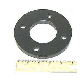 8070-31 Walker Wheel Spacer Plate (1/2)