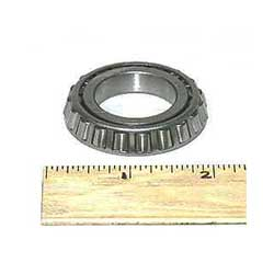"Walker 8769-6 Bearing Cone (1""Id)"