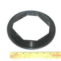 Walker I183 Nylon Ring (657338) Snbl
