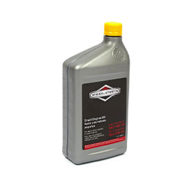 Oil Synthetic 32Oz 100074