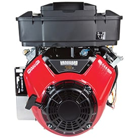 18.0 Gross HP Vanguard Engine 356447-3079-G1