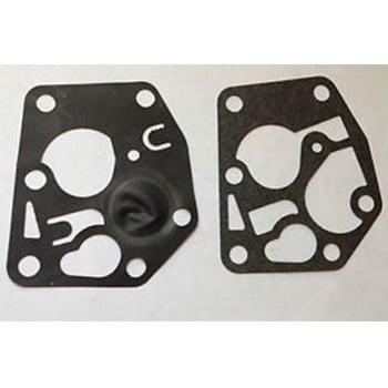 Briggs & Stratton Carburetor Parts - ProPartsDirect