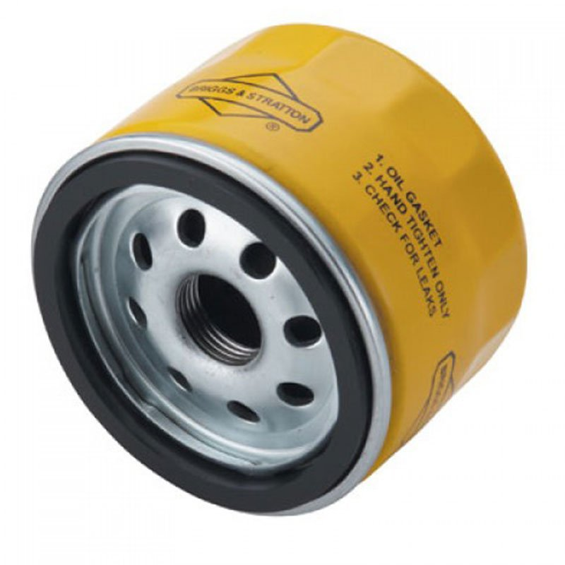 Briggs and Stratton Oil Filters - ProPartsDirect
