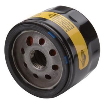 Briggs amp stratton 842921 Oil Filter 842921 ProPartsDirect