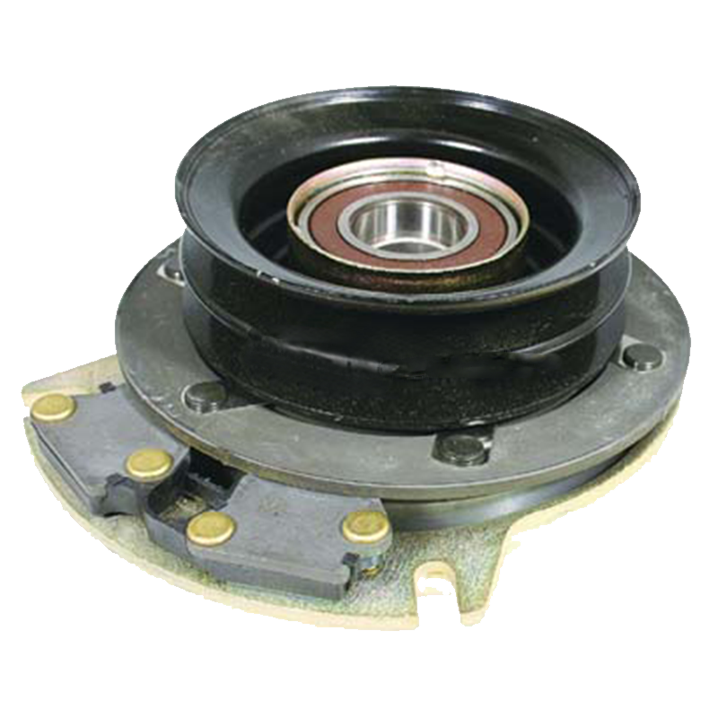 Ariens Electric Clutch 00574100 574100