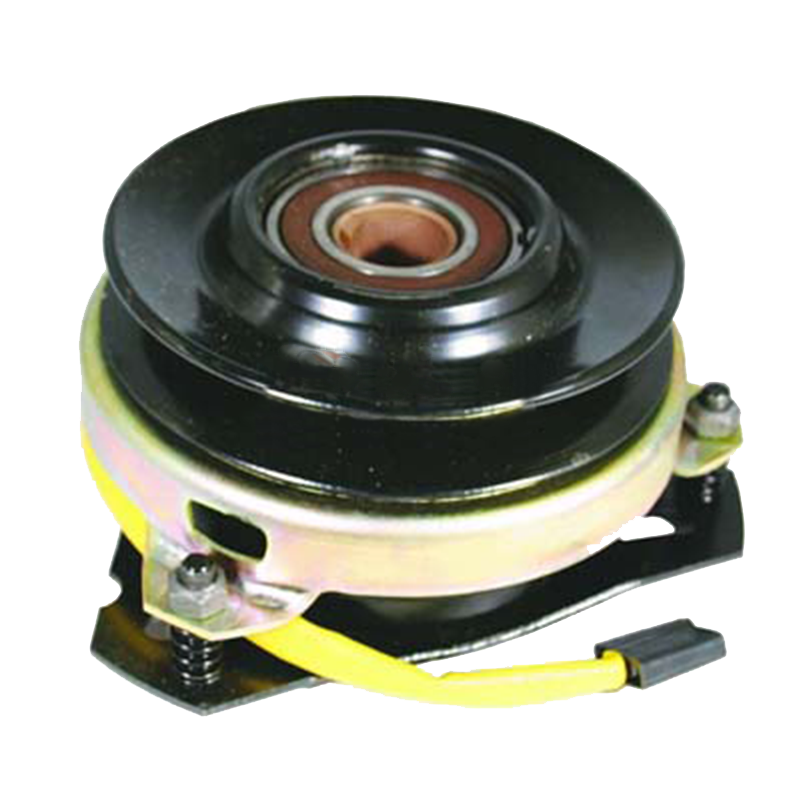 Electric Clutch 7079446 255-323 255-323