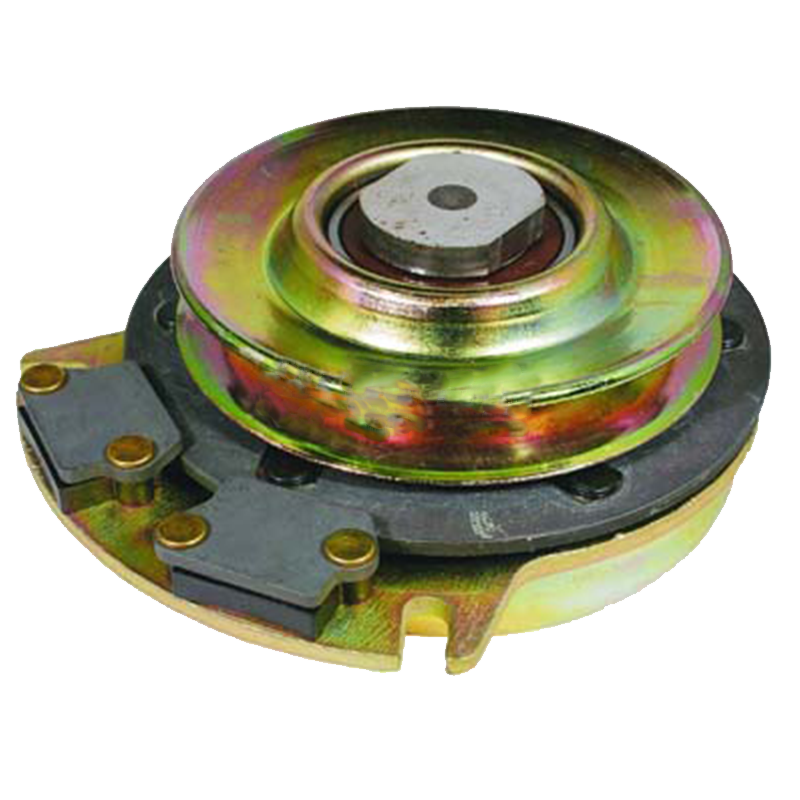 Electric Clutch 94-6136 255-331 255-331