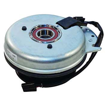 Grasshopper electric PTO Clutches  - ProPartsDirect