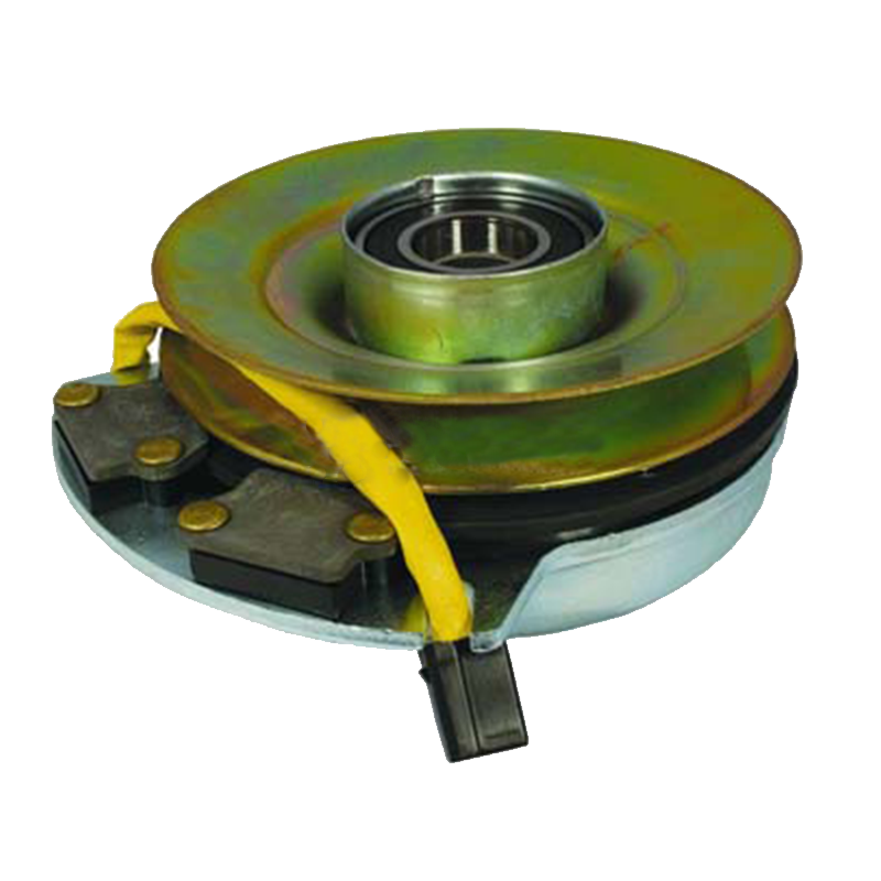 Exmark Electric Clutches - ProPartsDirect