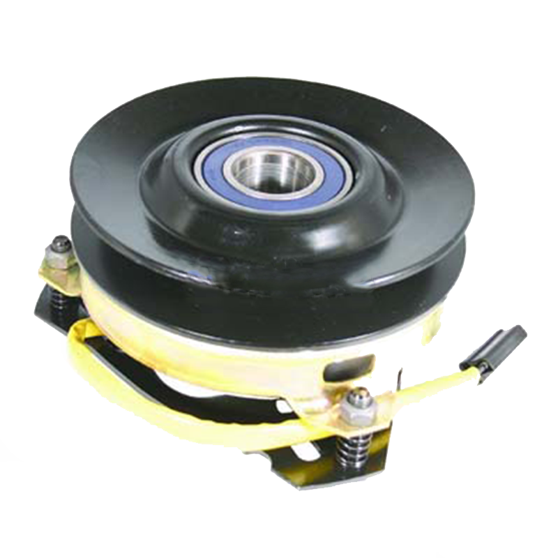 Encore Electric PTO mower Clutches - ProPartsDirect