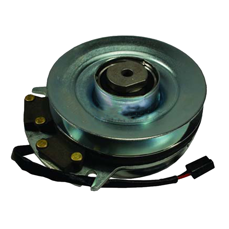 Electric Clutch 71410001255-491 255491