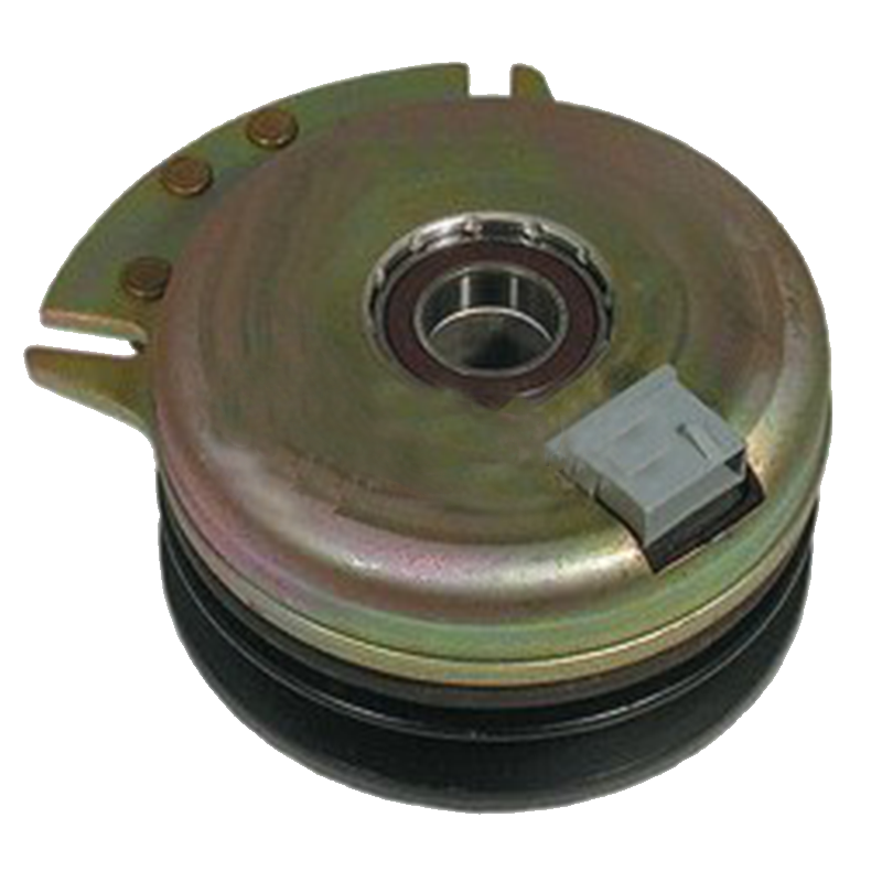 Electric Clutch 3643100