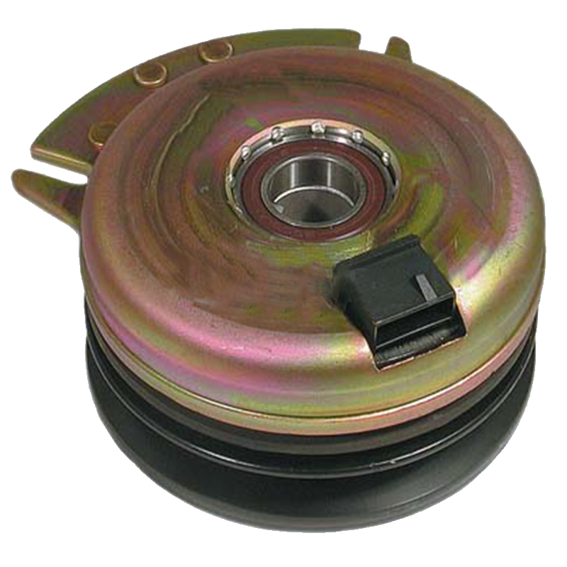 Replacement Electric Clutch 255-515