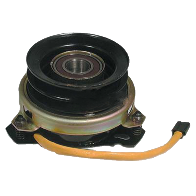 Ariens Electric Clutch 03090800 3090800