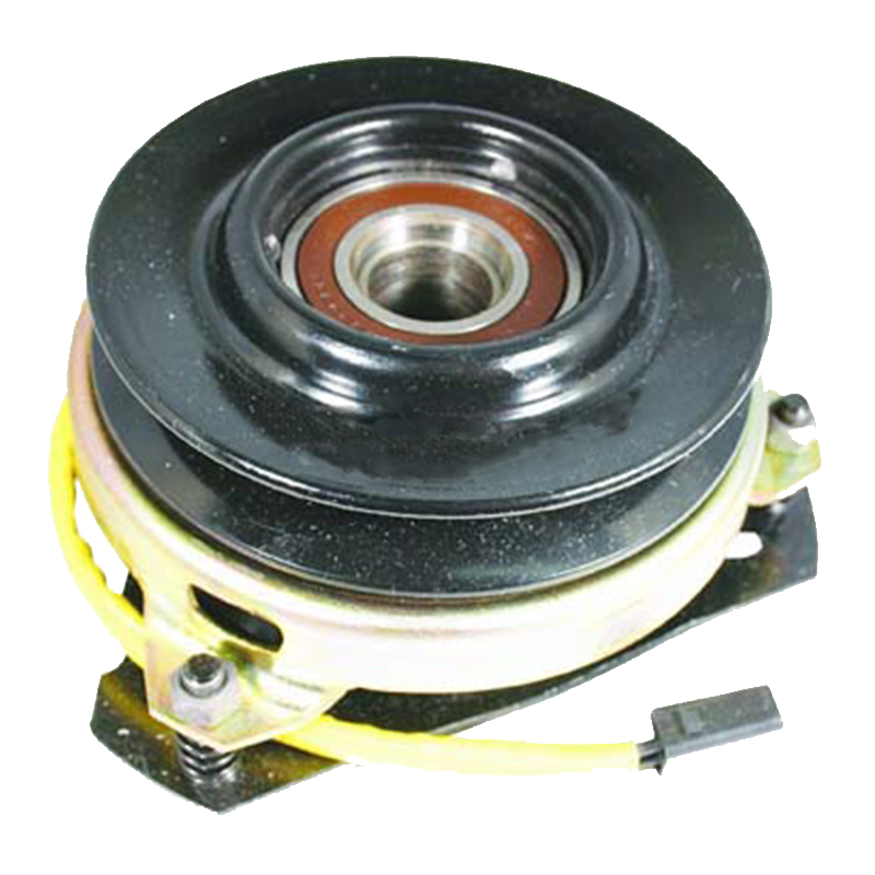 Electric Clutch 7074022 255-539 255-539