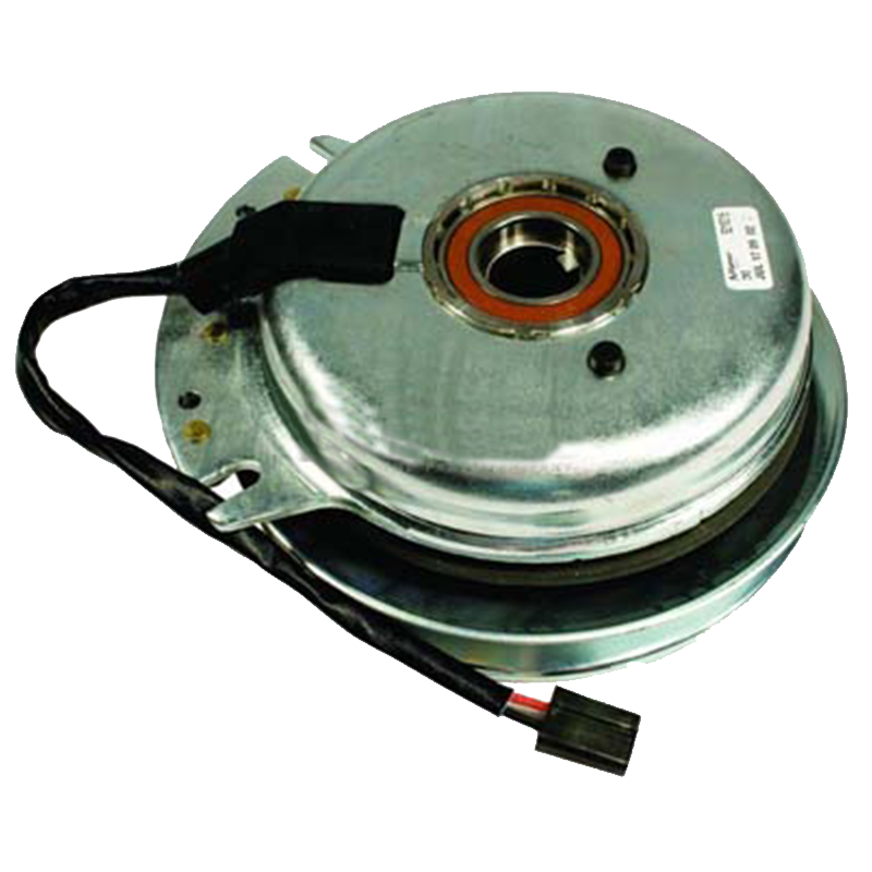 Electric Clutch 71410013 255-560 255-560