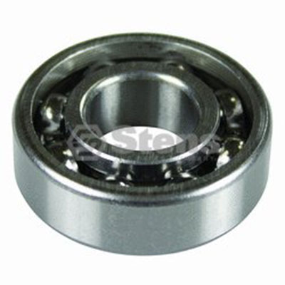 ICS Crankshaft Bearing 73209 230-372 230-372