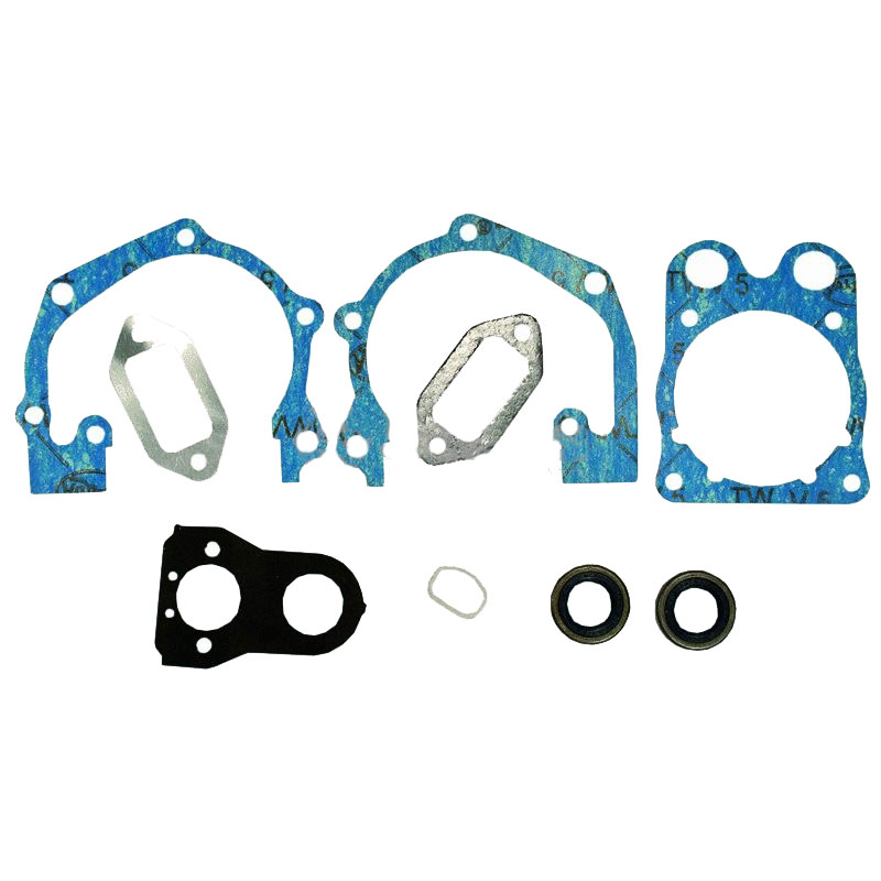 Partner Gasket Set 506 38 53-05 480-749 480-749