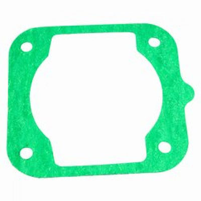 Wacker Base Gasket 0108122 623-487 623-487