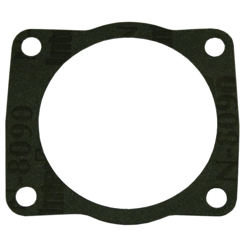Partner Base Gasket 506 15 82-01 623-499 623-499